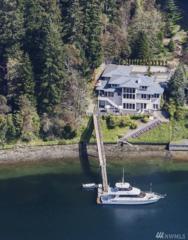 8120 Goodman Dr NW, Gig Harbor, WA 98332 (#885822) :: Ben Kinney Real Estate Team