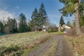 7014 83rd Ave NE, Marysville, WA 98270 (#890252) :: Ben Kinney Real Estate Team