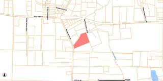 9551 Yelm Hwy Se, Olympia, WA 98513 (#893354) :: Ben Kinney Real Estate Team