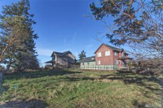 1722 Tyler St, Port Townsend, WA 98368 (#893645) :: Ben Kinney Real Estate Team