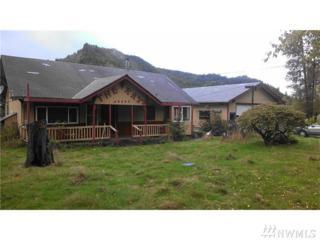 28603 Kanasket Kangley Rd SE, Ravensdale, WA 98051 (#894067) :: Ben Kinney Real Estate Team