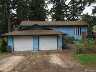8523 Vistarama Av Ct, Everett, WA 98208 (#896081) :: Ben Kinney Real Estate Team