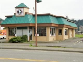 204 Lincoln St., Hoquiam, WA 98550 (#897222) :: Ben Kinney Real Estate Team