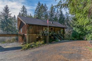801 Abernathy Creek Rd, Longview, WA 98632 (#898167) :: Ben Kinney Real Estate Team