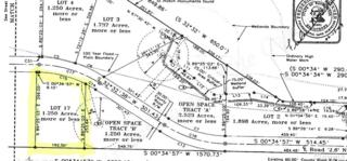 0-Lot 17 Road J.6 NE, Moses Lake, WA 98837 (#898175) :: Ben Kinney Real Estate Team