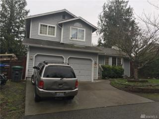 22031 SE 271 St Pl, Maple Valley, WA 98038 (#901100) :: Ben Kinney Real Estate Team