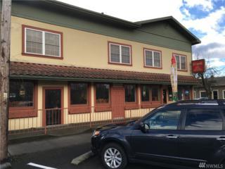 33703 SE Redmond-Fall City Rd, Fall City, WA 98024 (#902125) :: Ben Kinney Real Estate Team