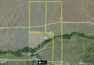 79 Crosswinds Rd, Tonasket, WA 98855 (#902216) :: Ben Kinney Real Estate Team
