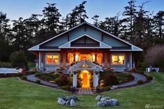 1751 Arnold Rd, Oak Harbor, WA 98277 (#905552) :: Ben Kinney Real Estate Team