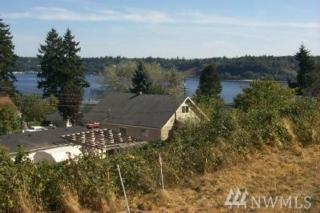 0 Audrey, Bremerton, WA 98312 (#906353) :: Ben Kinney Real Estate Team