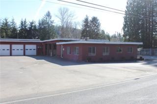 3032 Allen St, Kelso, WA 98626 (#906756) :: Ben Kinney Real Estate Team