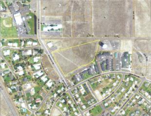 4305 Arnold Dr, Moses Lake, WA 98837 (#907242) :: Ben Kinney Real Estate Team