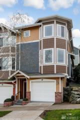 210 N G St F, Tacoma, WA 98403 (#911004) :: Ben Kinney Real Estate Team