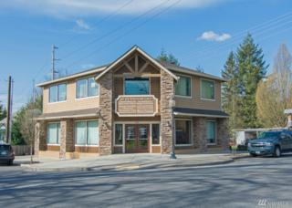 401 Ballarat Ave N, North Bend, WA 98045 (#913623) :: Ben Kinney Real Estate Team