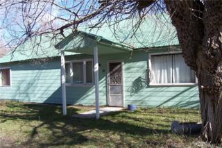 10 July St, Danville, WA 99121 (#914858) :: Ben Kinney Real Estate Team