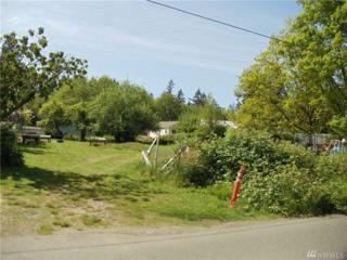 42700 Sunnyhill Rd W, Bremerton, WA 98312 (#915626) :: Ben Kinney Real Estate Team