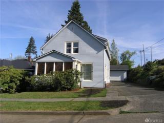 522 Burleigh Ave, Aberdeen, WA 98520 (#915818) :: Ben Kinney Real Estate Team