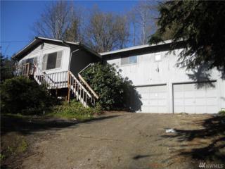 15115 206th Ave SE, Renton, WA 98059 (#915964) :: Ben Kinney Real Estate Team