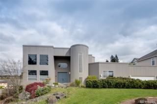 29112 9th Place S, Federal Way, WA 98003 (#916602) :: Ben Kinney Real Estate Team