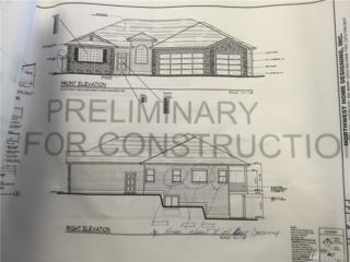 2603 32nd Ave SE, Puyallup, WA 98374 (#917243) :: Ben Kinney Real Estate Team