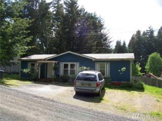 449 Poplar St, Shelton, WA 98584 (#917693) :: Ben Kinney Real Estate Team