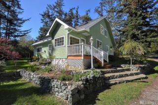 2384 Libbey Rd, Coupeville, WA 98239 (#919011) :: Ben Kinney Real Estate Team