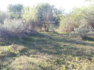 500 S Sandalwood Place, Moses Lake, WA 98837 (#920748) :: Ben Kinney Real Estate Team