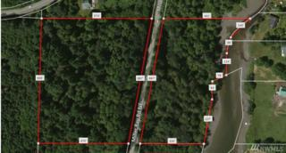 0 Miller Bay Rd, Poulsbo, WA 98370 (#924755) :: Ben Kinney Real Estate Team