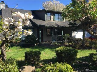 30224 29th Ave S, Federal Way, WA 98003 (#926590) :: Ben Kinney Real Estate Team
