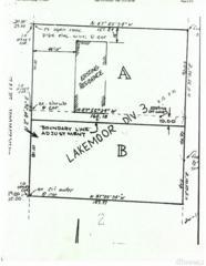 2128 Lakemoor Dr SW, Olympia, WA 98512 (#927319) :: Ben Kinney Real Estate Team