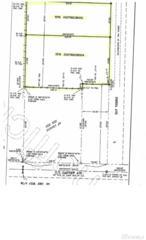 2215 Sirkka St, Centralia, WA 98531 (#928030) :: Ben Kinney Real Estate Team