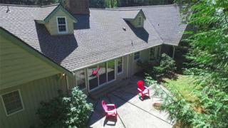 8521 Evergreen Dr NE, Olympia, WA 98506 (#928137) :: Ben Kinney Real Estate Team
