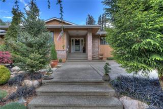 2815 112th St Ct NW, Gig Harbor, WA 98332 (#932709) :: Ben Kinney Real Estate Team
