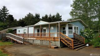 3416 281st St, Ocean Park, WA 98640 (#933882) :: Ben Kinney Real Estate Team