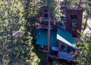 51 Highland Lp, Ronald, WA 98940 (#934080) :: Ben Kinney Real Estate Team