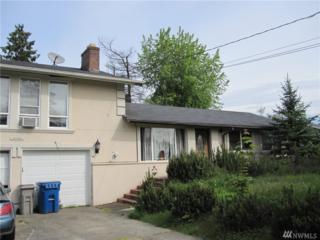 10520 SE 230th Place, Kent, WA 98031 (#934942) :: Ben Kinney Real Estate Team