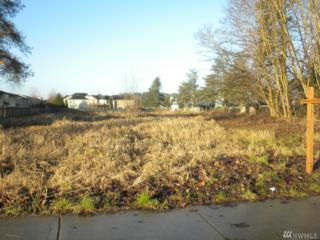 5706 Parker Rd, Sumner, WA 98390 (#935244) :: Ben Kinney Real Estate Team