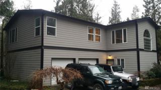 17423 116th Place NE, Arlington, WA 98223 (#935968) :: Ben Kinney Real Estate Team