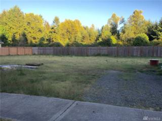7621 Brianna Ct SE Lot18, Olympia, WA 98513 (#936928) :: Ben Kinney Real Estate Team