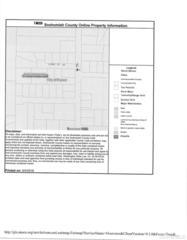 600 103rd Place SE, Everett, WA 98208 (#937081) :: Ben Kinney Real Estate Team