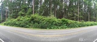 0 28Xxx Vashon Highway SW, Vashon, WA 98070 (#937337) :: Ben Kinney Real Estate Team