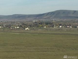 5700 Roza Hill Dr, Yakima, WA 98901 (#937763) :: Ben Kinney Real Estate Team