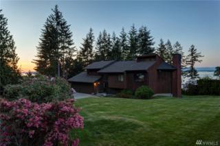 4626 Harbor Lane, Everett, WA 98203 (#938732) :: Ben Kinney Real Estate Team