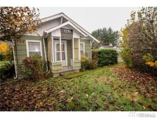 4235 Ocean Beach Hwy, Longview, WA 98632 (#939652) :: Ben Kinney Real Estate Team