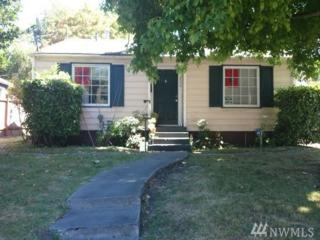 5024 Fauntleroy Wy SW, Seattle, WA 98136 (#940139) :: Ben Kinney Real Estate Team