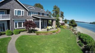 10908 Moorelands St NW, Gig Harbor, WA 98335 (#941054) :: Ben Kinney Real Estate Team