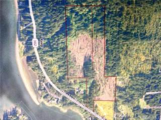 0 Elgin Clifton Rd KP, Gig Harbor, WA 98329 (#941188) :: Ben Kinney Real Estate Team