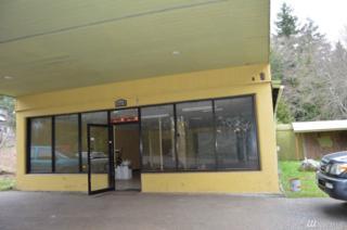 16670 Lemolo Shore Dr NE, Poulsbo, WA 98370 (#941422) :: Ben Kinney Real Estate Team