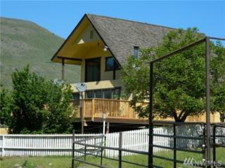 412 Hagood Cutoff Rd, Tonasket, WA 98855 (#942436) :: Ben Kinney Real Estate Team