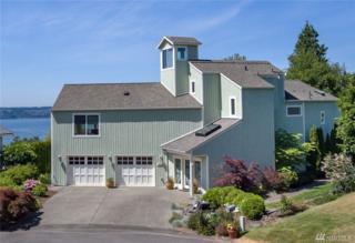 3001 43rd St NE, Tacoma, WA 98422 (#943588) :: Homes on the Sound